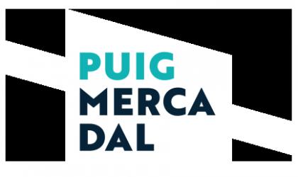 Mercat Puigmercadal · Manresa